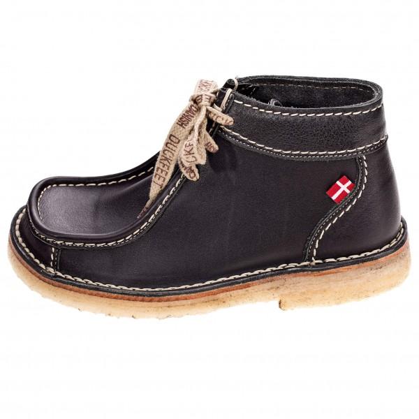 Duckfeet - Ribe - Sneakers