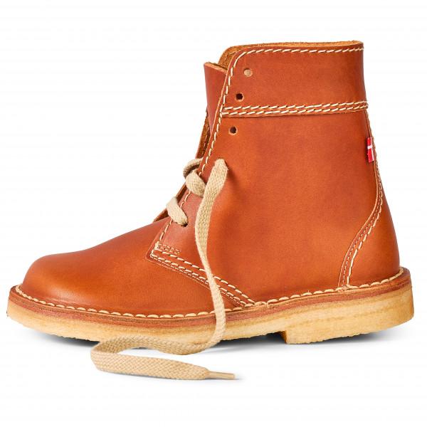 Duckfeet - Faborg - Lace-up boot