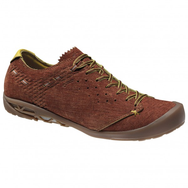 Salewa - Escape GTX - Sneaker