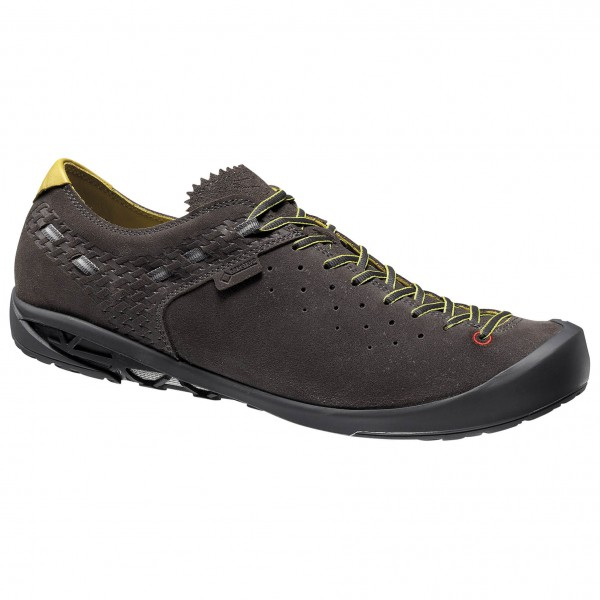 Salewa - Ramble GTX - Baskets