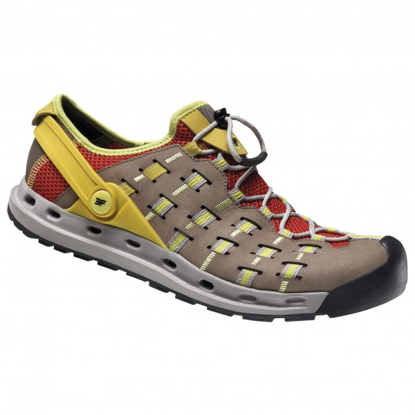 Salewa - Capsico - Sneakerit