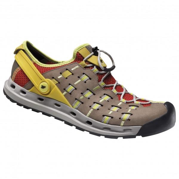 Salewa - Capsico - Sneakers