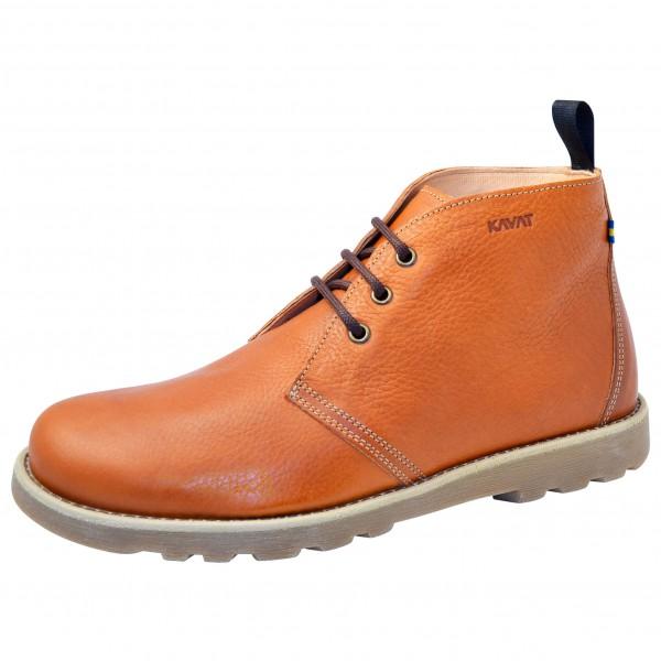 Kavat - Bengt - Sneakers