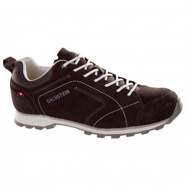Dachstein - Skywalk LC - Sneaker