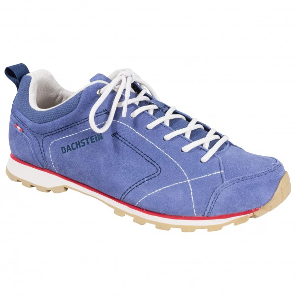 Dachstein - Skywalk LC - Sneakers