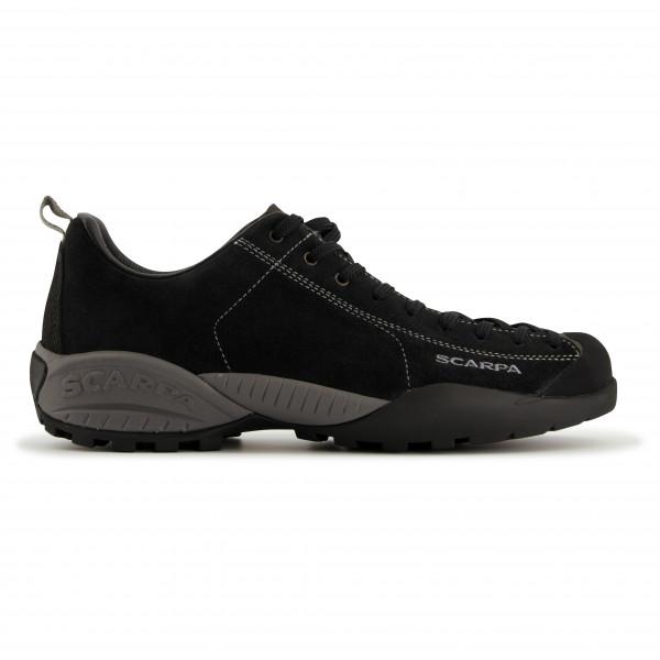 Scarpa - Mojito Leather - Sneakerit