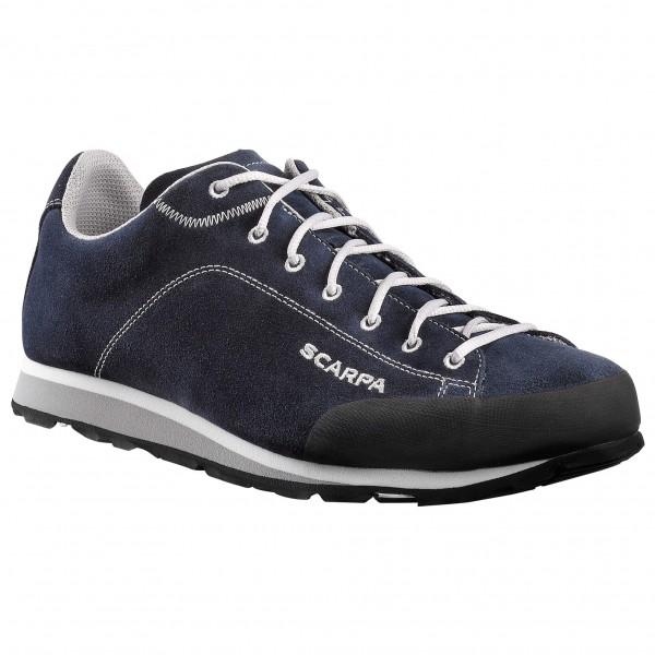 Scarpa - Margarita - Sneakers