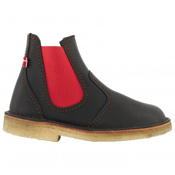 Duckfeet - Roskilde - Sneakerit