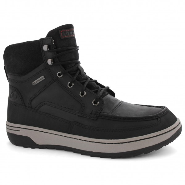 Viking - Blaze GTX - Sneaker