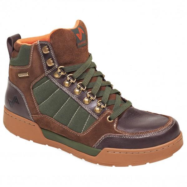 Forsake - Hiker - Sneakerit