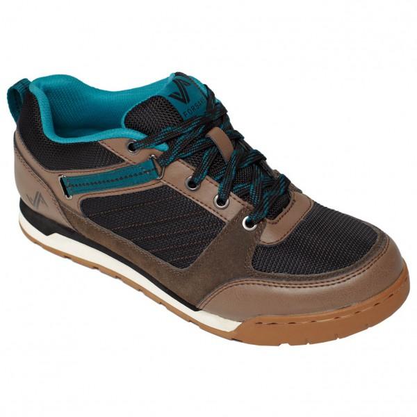 Forsake - Banks - Sneakers