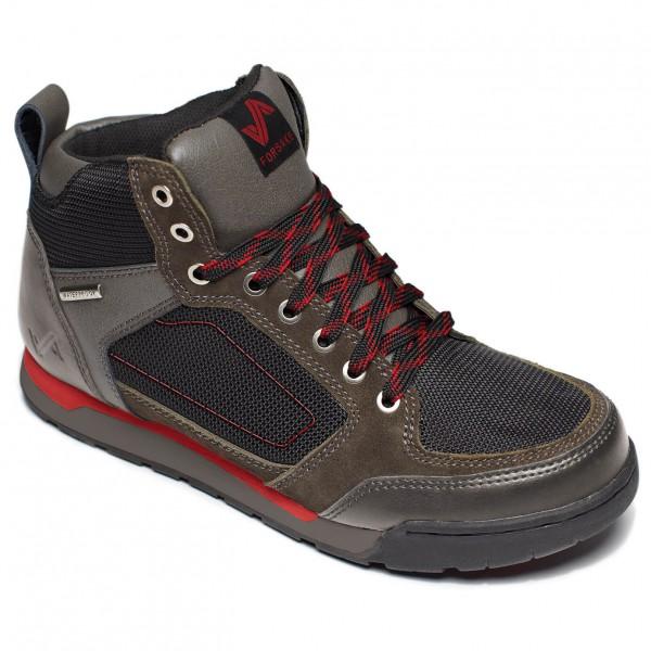Forsake - Clyde - Sneakers