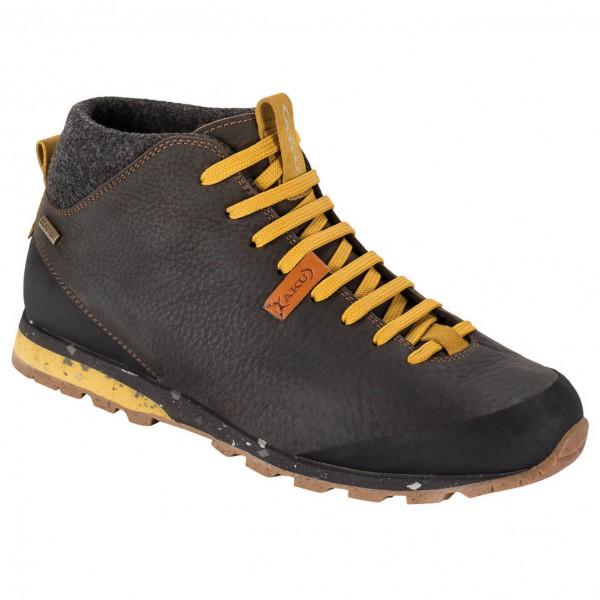 AKU - Bellamont Mid GTX - Sneakerit
