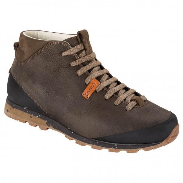 AKU - Bellamont Mid Plus - Sneakers