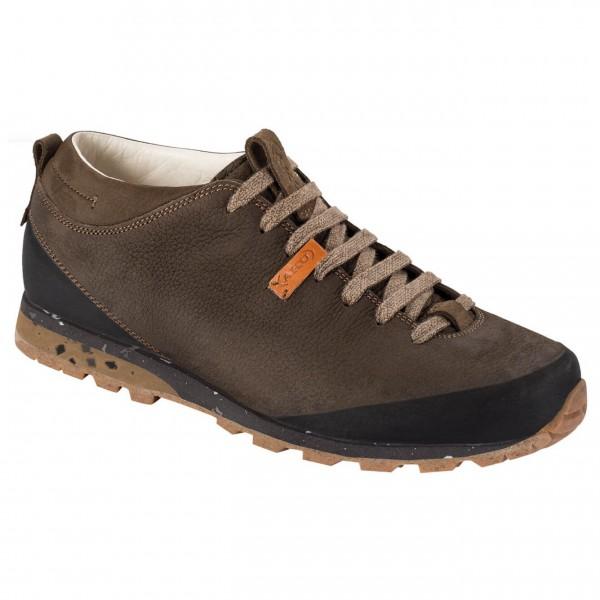 AKU - Bellamont Plus - Sneaker