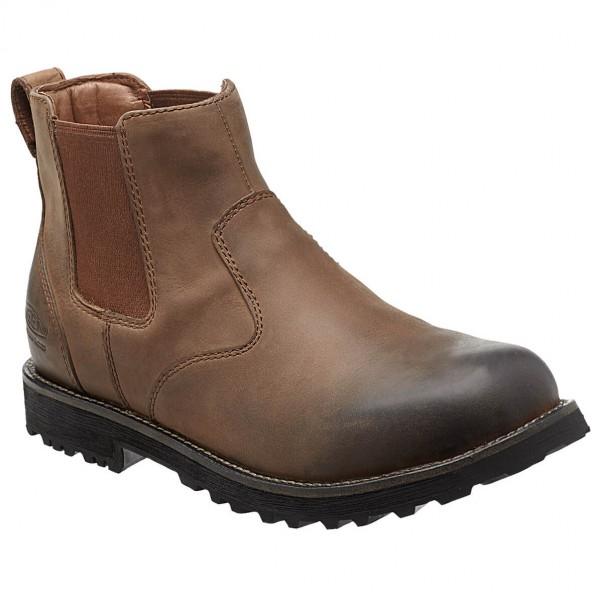 Keen - Tyretread Chelsea - Sneakerit