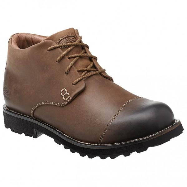 Keen - Tyretread Boot - Sneakers