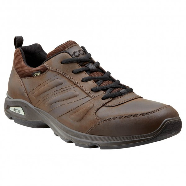 Ecco - Light III Foster GTX - Sneakers