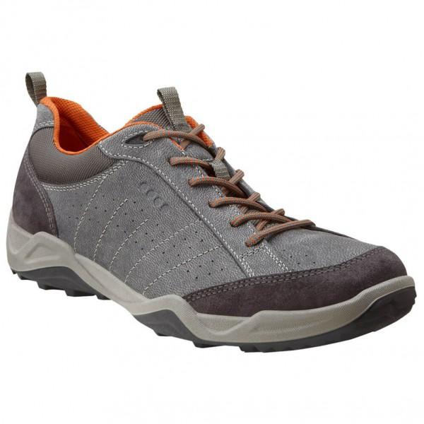 Ecco - Sierra II Valencia - Sneakerit
