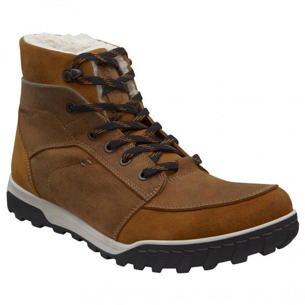 Ecco - Urban Lifestyle Ontario - Sneakerit