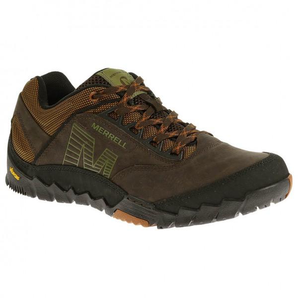 Merrell - Annex - Sneakers