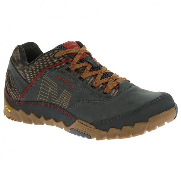 Merrell - Annex - Sneaker
