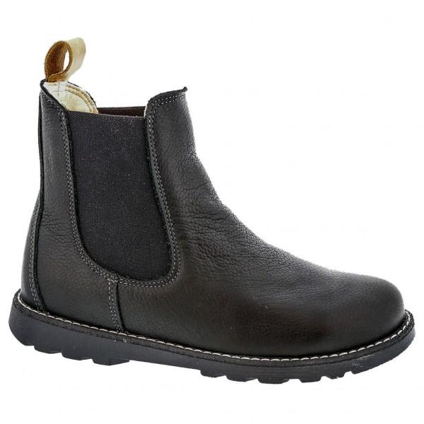 Kavat - Bodas - Sneakers