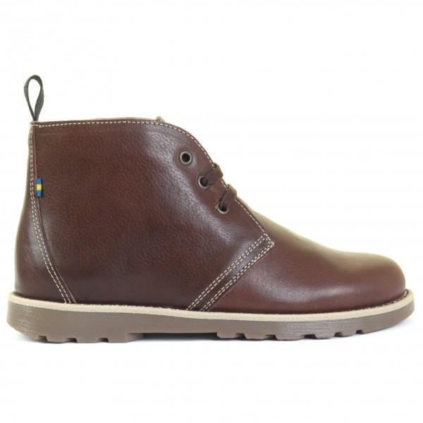 Kavat - Forsbacka - Sneakerit