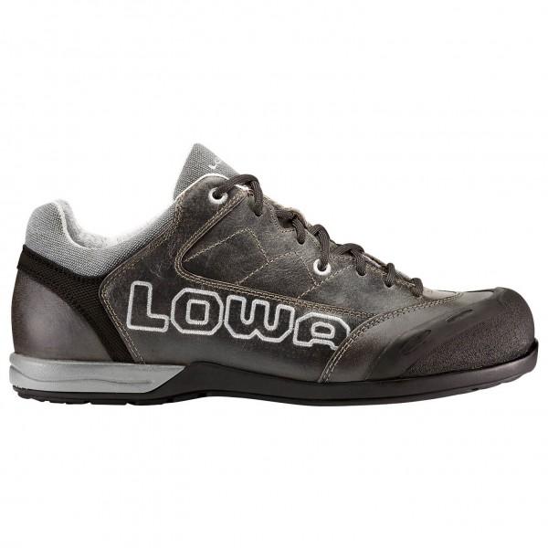 Lowa - Ventura II - Sneaker