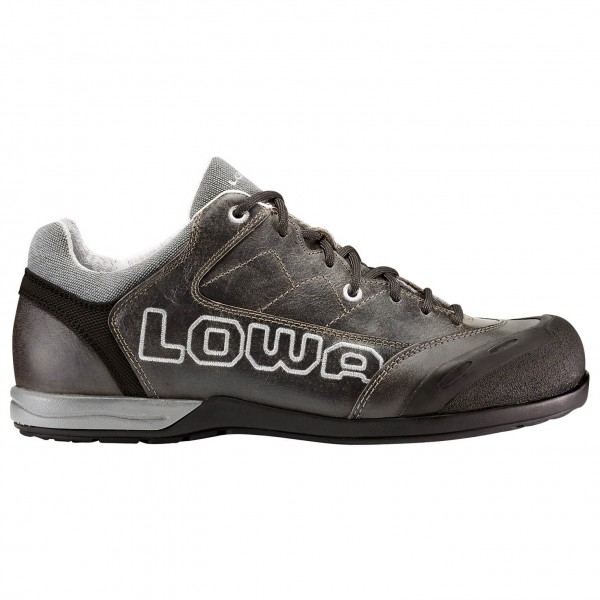 Lowa - Ventura II - Baskets