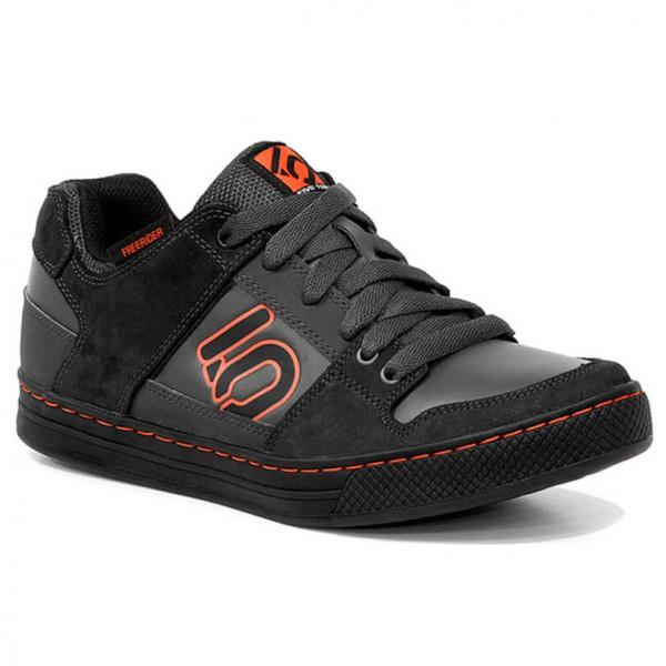 Five Ten - Freerider Elements - Sneakerit