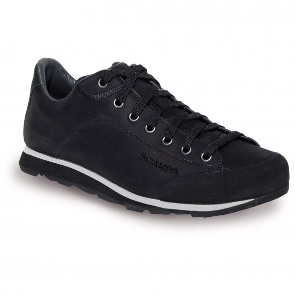 Scarpa - Margarita Leather - Sneaker