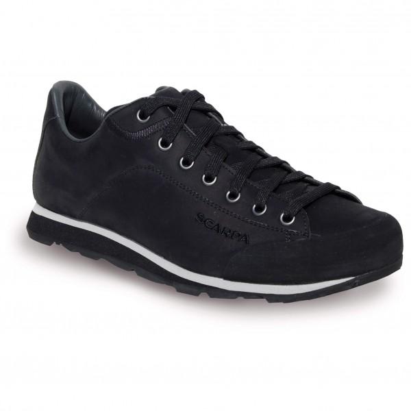 Scarpa - Margarita Leather - Sneaker