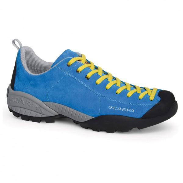 Scarpa - Mojito LT - Sneakerit