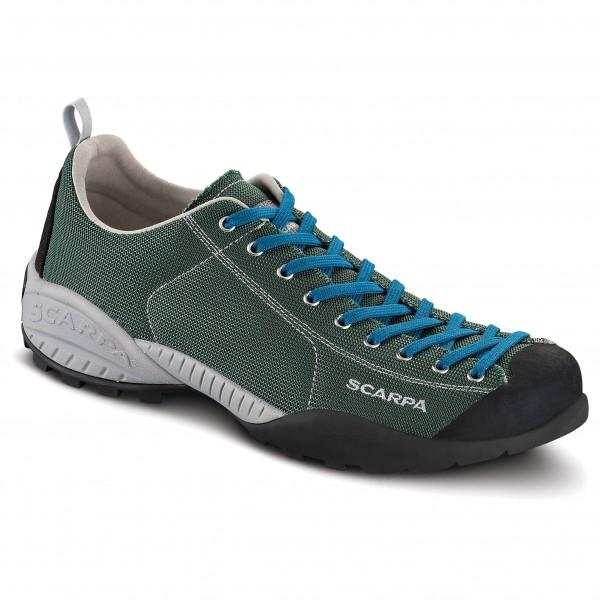 Scarpa - Mojito Fresh - Sneakerit