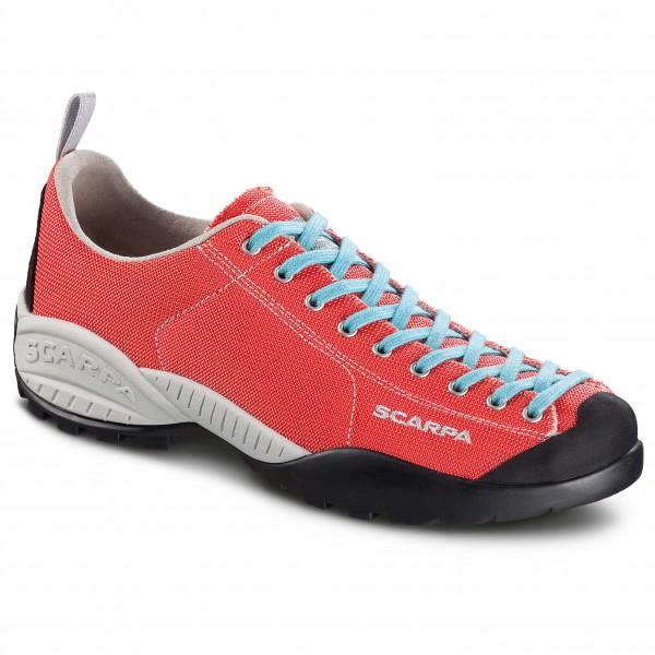 Scarpa - Mojito Fresh - Sneakers