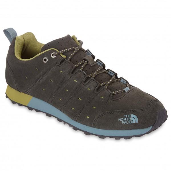 The North Face - Hedgehog Retro Sneaker - Sneakerit