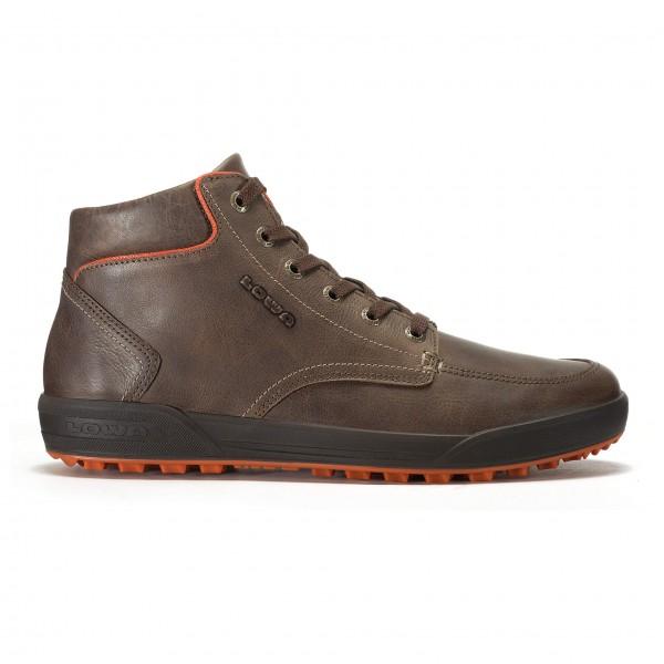 Lowa - Richmond LL Qc - Sneaker