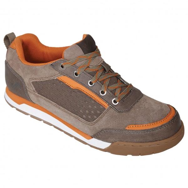 Forsake - Mack - Sneaker