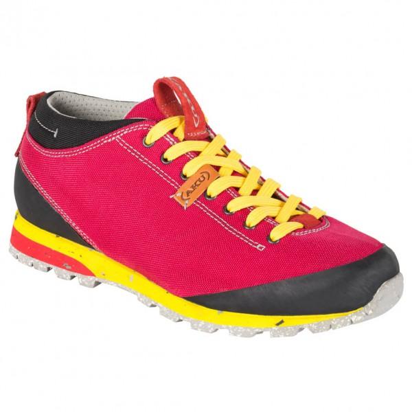 AKU - Bellamont Air - Sneaker