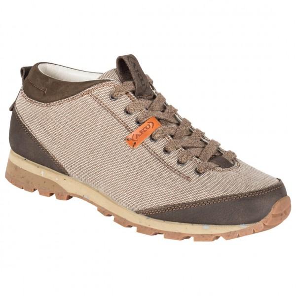 AKU - Bellamont Plus Air - Sneaker