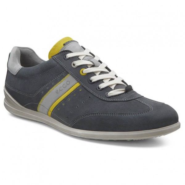 Ecco - Chander - Sneakers