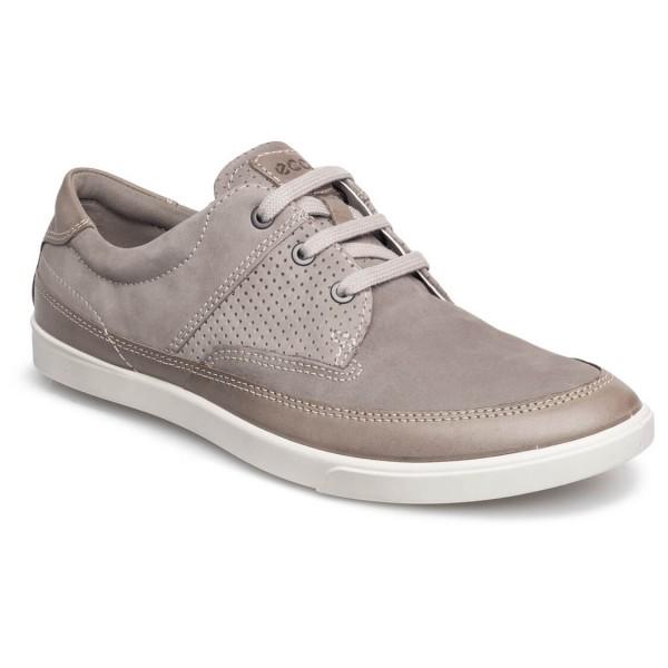 Ecco - Collin - Sneakerit