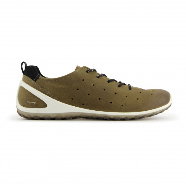 Ecco - Biom Lite 1.2 - Zapatillas deportivas