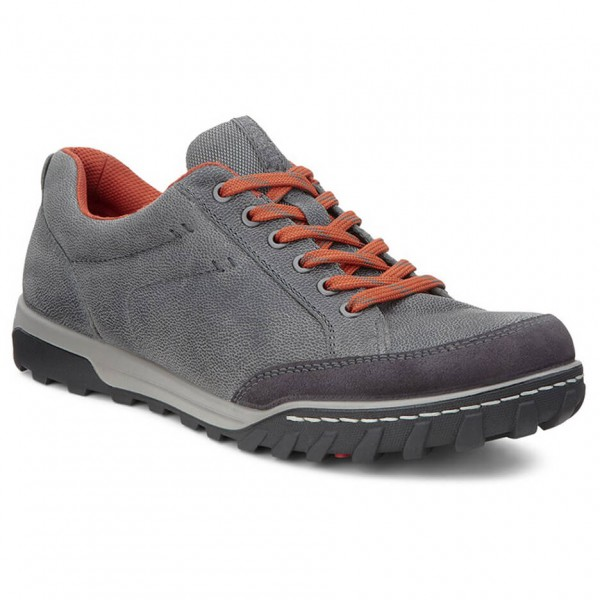 Ecco - Urban Lifestyle Vermont - Sneakerit