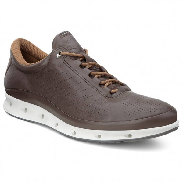 Ecco - Ecco Exhale GTX - Sneakerit
