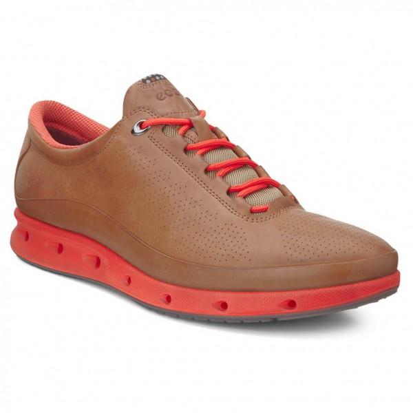 Ecco - Ecco Exhale GTX - Sneakerit