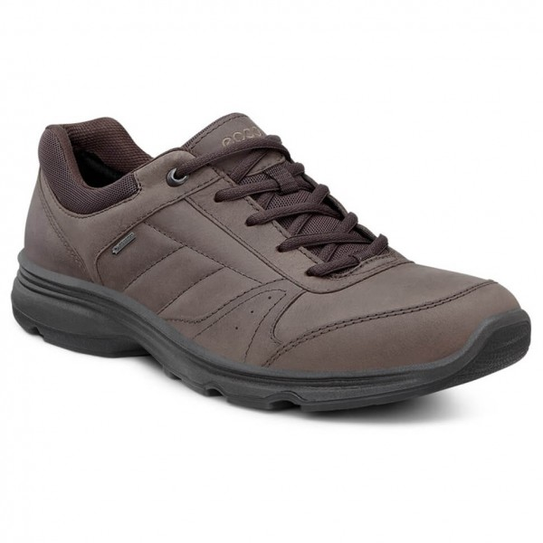 Ecco - Light IV Cruzer GTX - Baskets