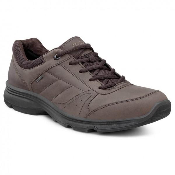 Ecco - Light IV Cruzer GTX - Sneaker