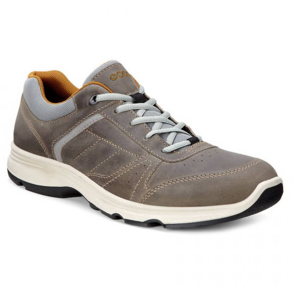 Ecco - Light IV Cruzer - Sneakers